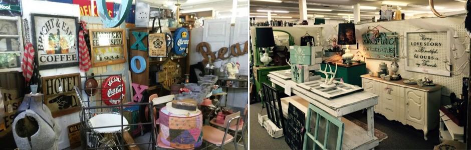 Antiques Store U0026 Dealer In St. Louis, MO | Antique Furniture