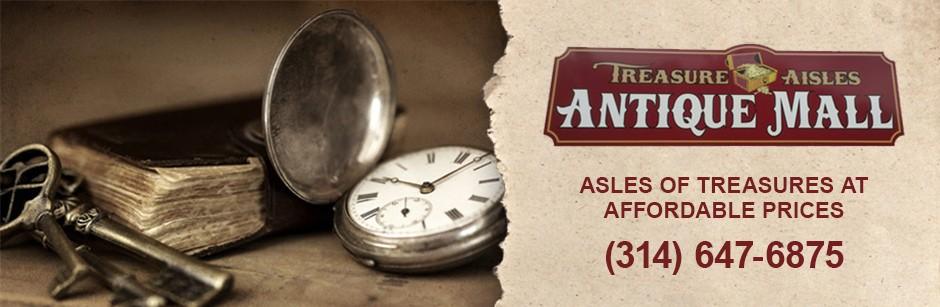 slider1 - Antiques Store & Dealer In St. Louis, MO Antique Furniture