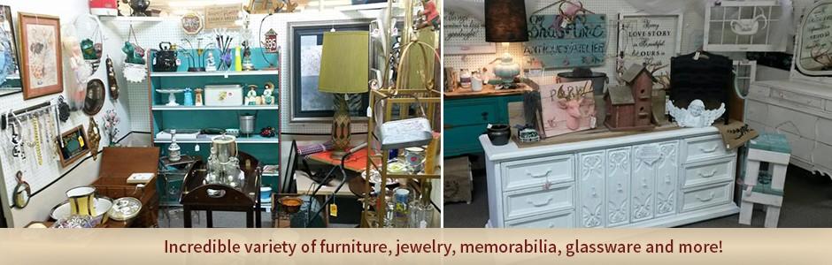 slider3 - Antiques Store & Dealer In St. Louis, MO Antique Furniture